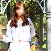 綾瀬【癒し系奥様】|エロナンデス! - 名古屋風俗