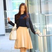 南【モデル系奥様】|エロナンデス! - 名古屋風俗