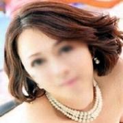 博多人妻 アイリスの速報写真