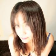 マナ|フラストレーション~私、もう我慢しません~ - 新宿・歌舞伎町風俗