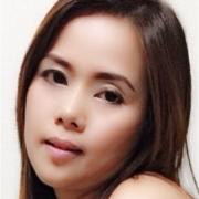 タイマイの速報写真