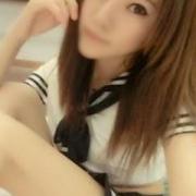 ゆり|Xiao-シャオ- - 池袋風俗
