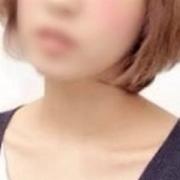 らん|街角で見かけた美女図鑑in TOKYO - 品川風俗