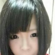 あいら|CANDY SMILE - 熊本風俗