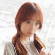 せな 素人~Amateur~ 大阪 - 新大阪・西中島風俗