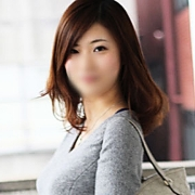 ひより|THISIS♀HANAMRU華組 ~ディスイズはなまる華組~ - 新大阪・西中島風俗