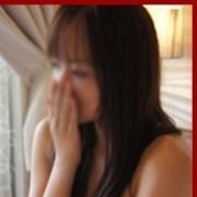 のりえ|ミセス.立川・所沢 - 立川・八王子・三多摩風俗