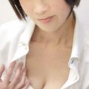 玉城 癒し処 桜美療 - 錦糸町風俗