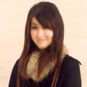 りの|出稼ぎ娘 - 上野・浅草・秋葉原風俗