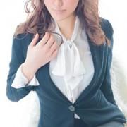 ななお|いきます!OLパンティー - 銀座・新橋・汐留風俗