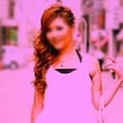 吉村 ゆさ|女子大生のアルバイト - 新宿・歌舞伎町風俗