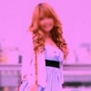 佐々木 のぞみ|女子大生のアルバイト - 新宿・歌舞伎町風俗