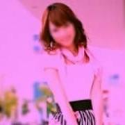 熊川 ゆう 女子大生のアルバイト - 新宿・歌舞伎町風俗