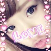 れな☆出逢える事が奇跡|可愛い女の子専門店 Ange(アンジュ) - 岡山風俗