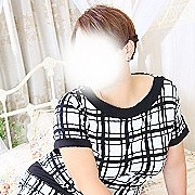 西船橋 ムンムン熟女妻の速報写真