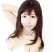 みゆき|リラキュート - 銀座・新橋・汐留風俗