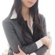 朝倉みなみ|イキます女子ANAウンサー(いきます女子アナウンサー) - 銀座・新橋・汐留風俗
