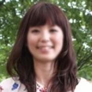 さき|~はじめての風俗教習処~素人びちょん娘教習所 - 渋谷風俗