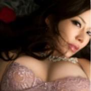 黒姫 彩加|セレビアンクラブ 倶楽部ルーブル - 渋谷風俗
