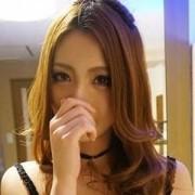 ちせ|ナースの恋人 - 五反田風俗