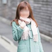 30分2200円激安!奥様特急 品川店 日本最安!の速報写真