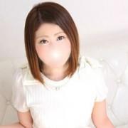 岩田(いわた)|美人妻 あげは - 大塚・巣鴨風俗
